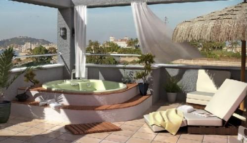 jacuzziecorar-una-terraza-relajante-1