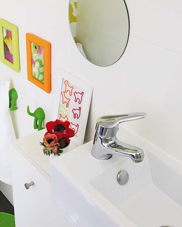 lavabo-para-espacios-mini_ampliacion