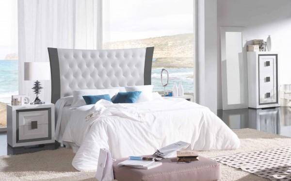 muebles-dormitorio-modelo-versalles-020-hh