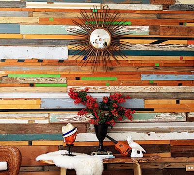 revestimiento-madera-decoracion-L-yC3ygi