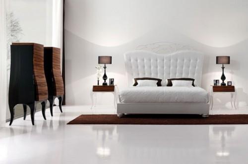 veladorMuebles-Dormitorio-Moderno-Abril-II