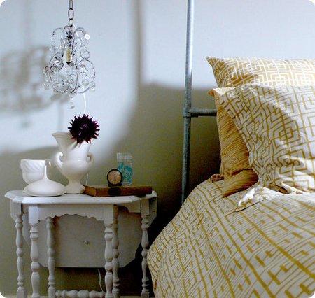 veladores15-modernas-lamparas-colgantes-para-el-dormitorio-014