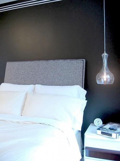 veladores15-modernas-lamparas-colgantes-para-el-dormitorio-015