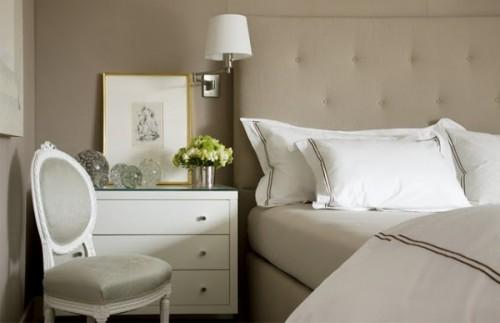 veladort interiors blog bedroom Charles_Spada_11