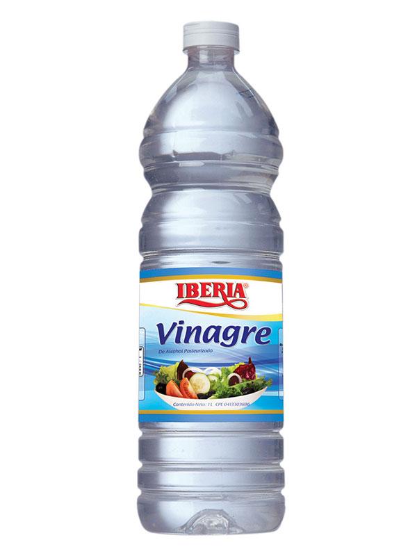 vinagre1l