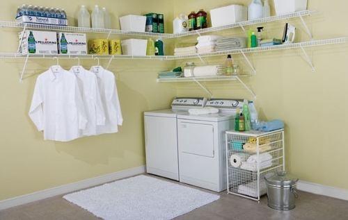 zzzzzzzzzzzzzzzzzzzzzzzzzzzzzzestantes-armarios-muebles-cocina-bano-placares-closet-decora-12560-MLU20061524402_032014-O