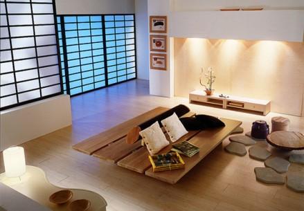 Características-básicas-de-la-decoración-estilo-Zen