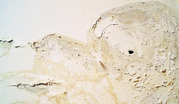 Consejos-para-arreglar-desconchones-en-las-paredes