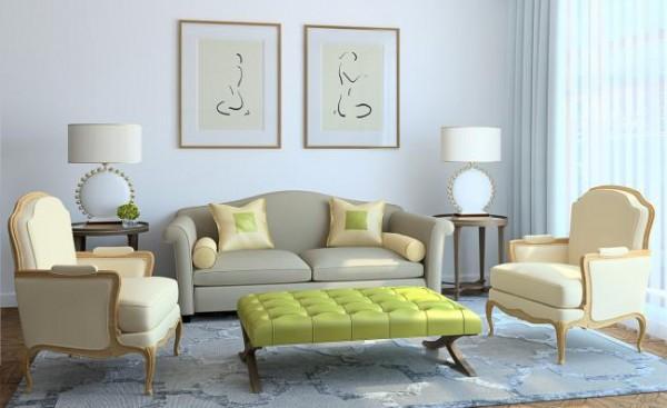 Consejos-para-la-decoracion-de-salas-modernas-2