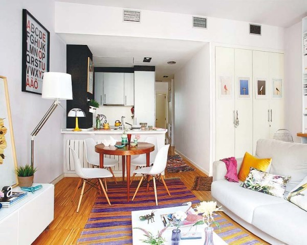Ideas-para-decorar-un-apartamento-pequeño-05