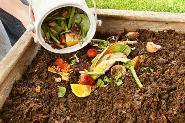 Improves-soil-quality