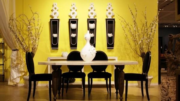 Usa-el-amarillo-en-la-decoracion-de-tu-hogar2