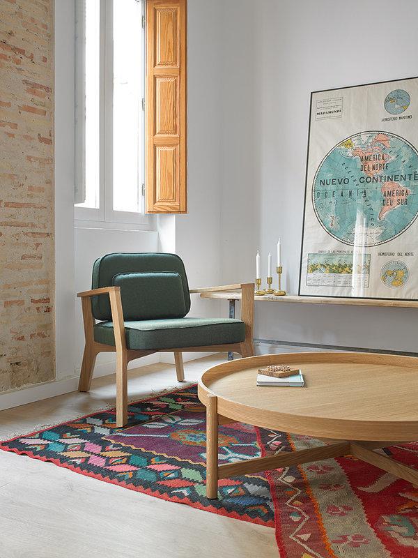 alfombras-superpuestas_ampliacion