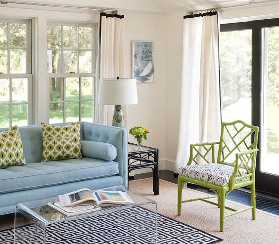 bright-green-chair-ictcrop_300 foto 5