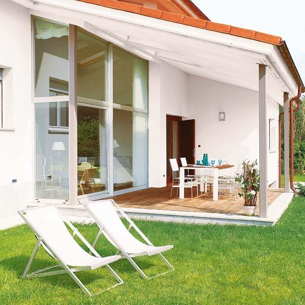 casa-bioclimatica_ampliacion