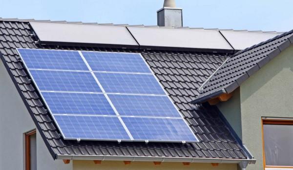 casa-sustentable3