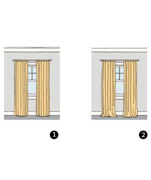 curtains-1_300 imagen 2