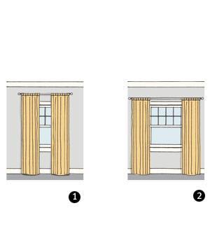 curtains-2_300 foto 4