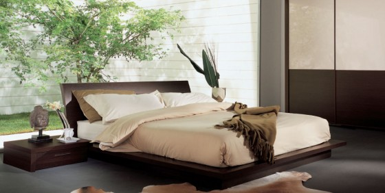 dormitorio-zen-2-560x282