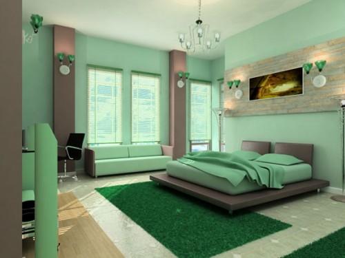 dormitorios-matrimoniales1