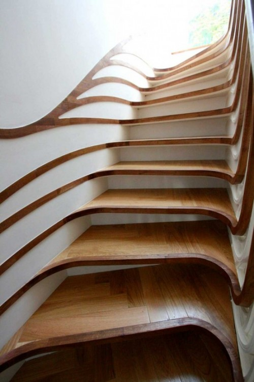 escalera+curva+2