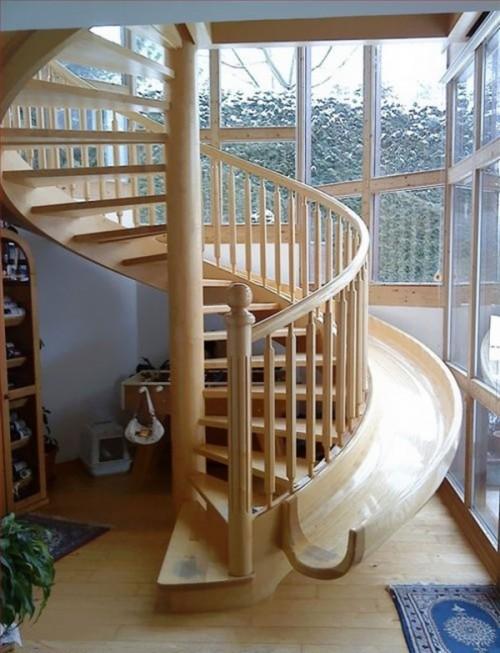 escalerascreative-staircase-designs-4
