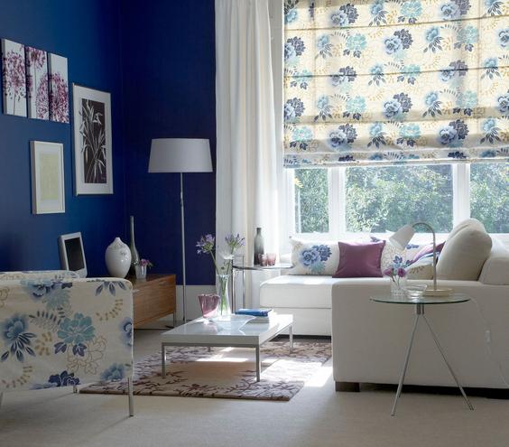 floral-blue-room-ictcrop_300 foto 12