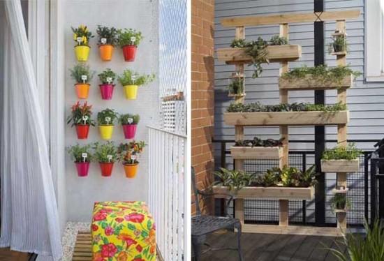 jardines_verticales_terrazas_balcones_pequeños