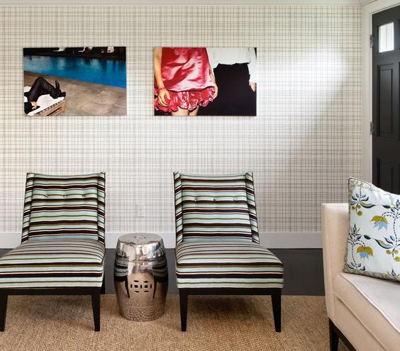 living-room-entryway-ictcrop_300 foto 11