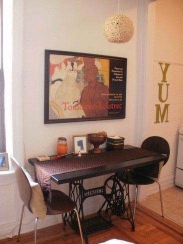mesa-comedor-maquina-coser
