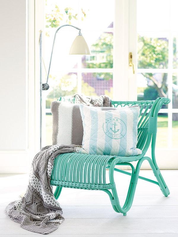 muebles-a-todo-color_ampliacion