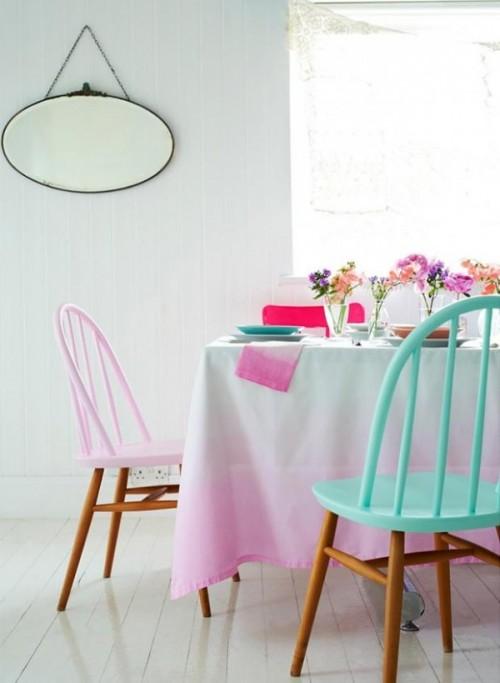 pastel79ideas_charlotte_love_table-decoration