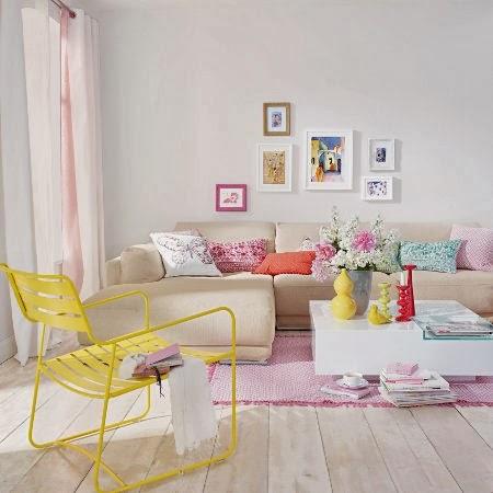 pastelsala-color-pastel