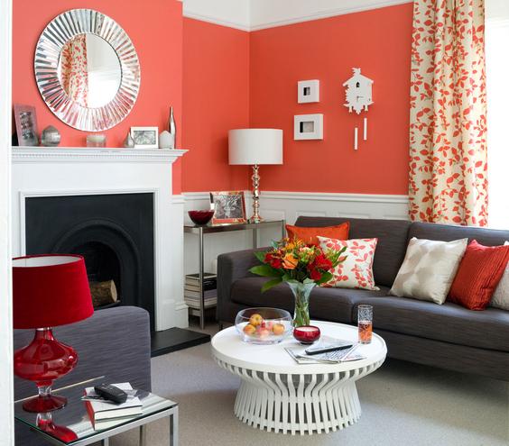 red-room-ictcrop_300 foto 1