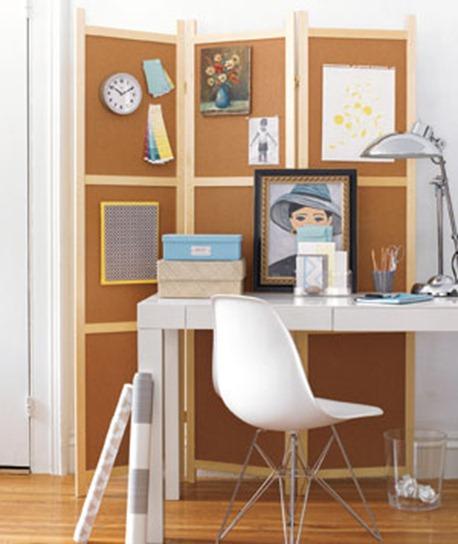 separadoreswhite-desk_300_thumb1