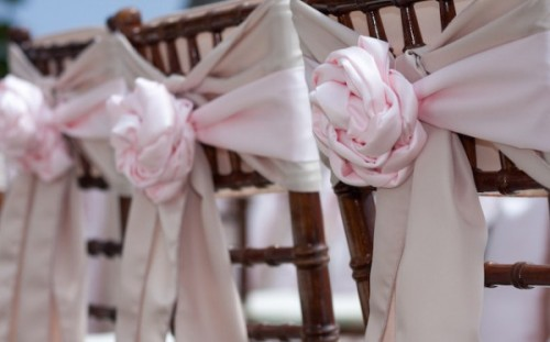 sillaspink-cashmere-chair-sashes