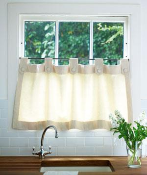 small-kitchen-curtain_300 imagen 3