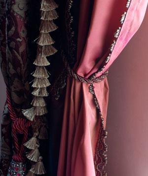 textured-curtains_300 foto 1