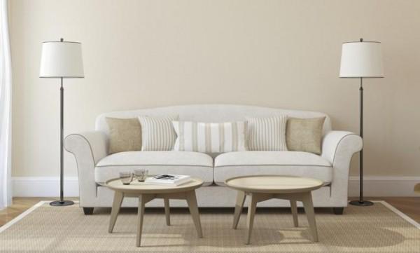 tips-para-elegire-el-sofa-perfecto-para-tu-sala-1