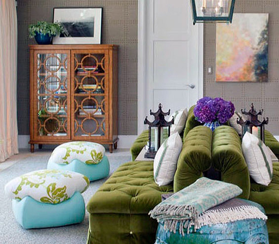two-green-couches-ictcrop_300 foto 13