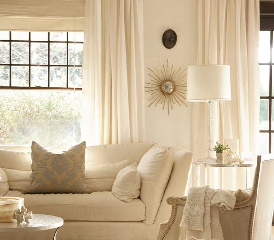white-white-room-ictcrop_300 foto 4