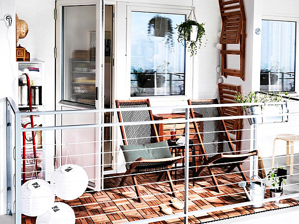 Small-balcony-that-maximizes-space