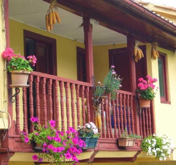 balcon_florido