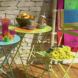 balconcolorMuebles-para-terraza1