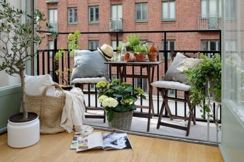 balcondeco_terraza ambrosia6