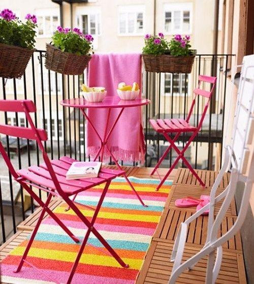balconinspiracic3b3n-terrazas10