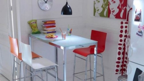 cocinaUna-mesa-estrecha-e1355317637554