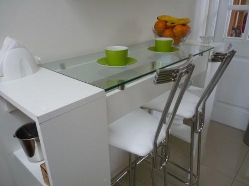 cocinabarra-desayunador-mesa-de-comedor-separador-de-ambientes-15075-MLA20094265443_052014-F