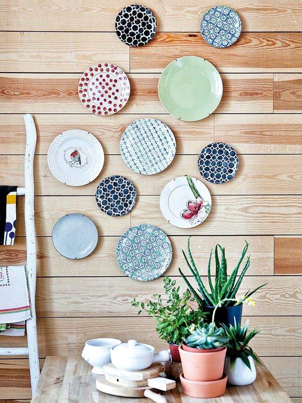 decora-tu-pared-con-platos_ampliacion