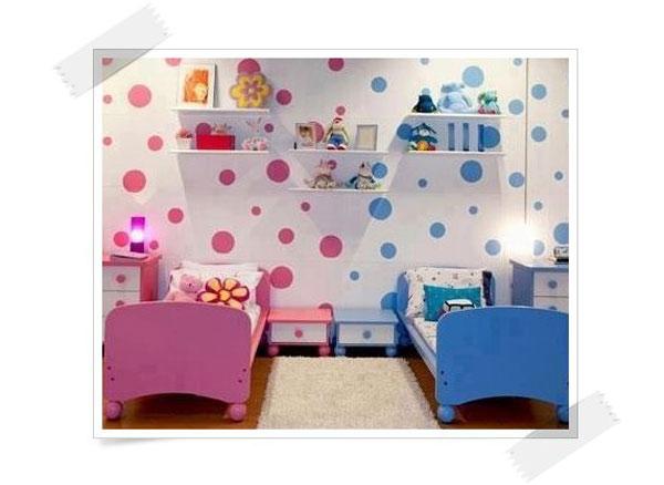 decorar-habitacion-ninos